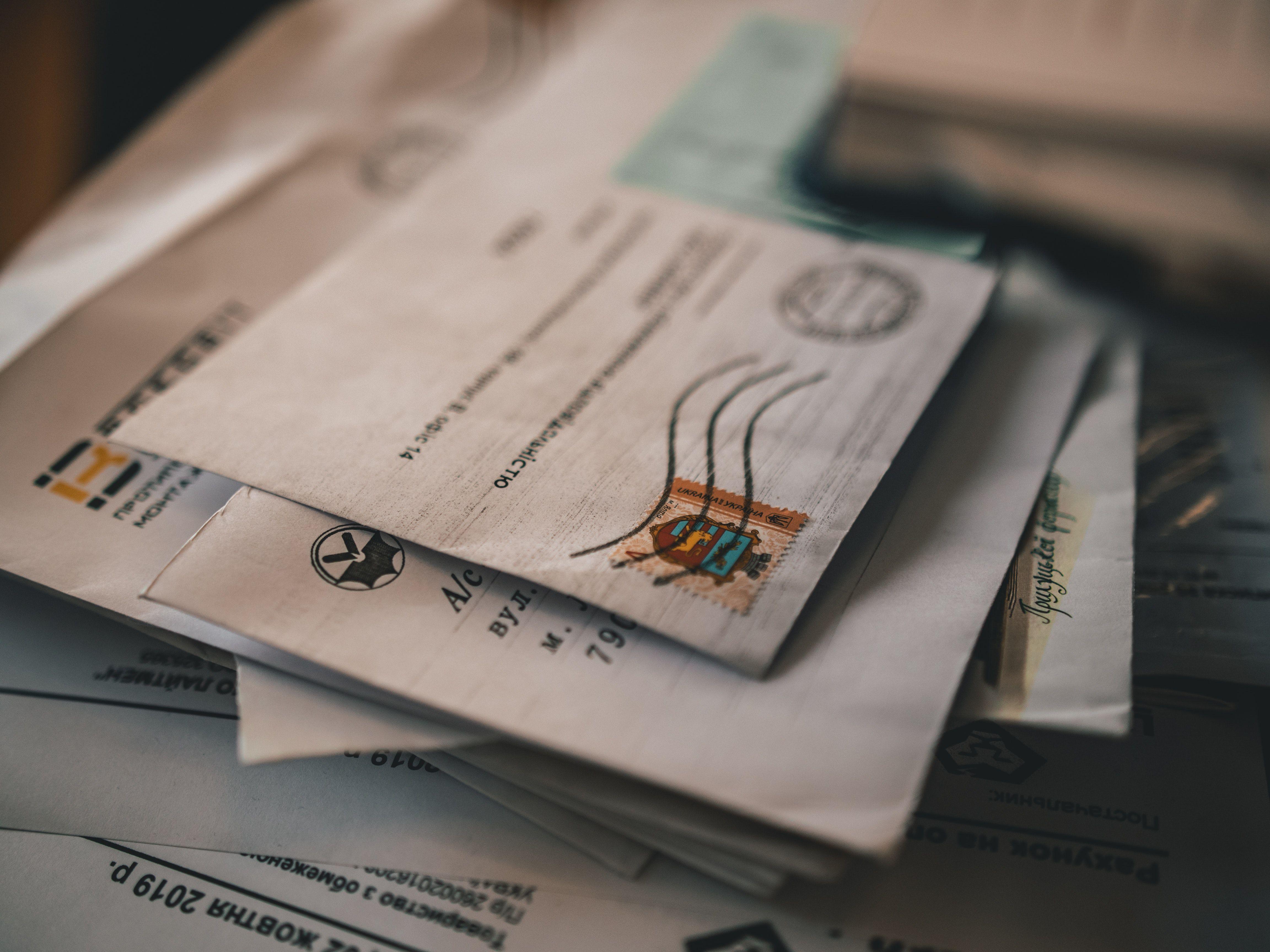 申請英國留學的條件 - Unconditional 與 Conditional Offer的差別
