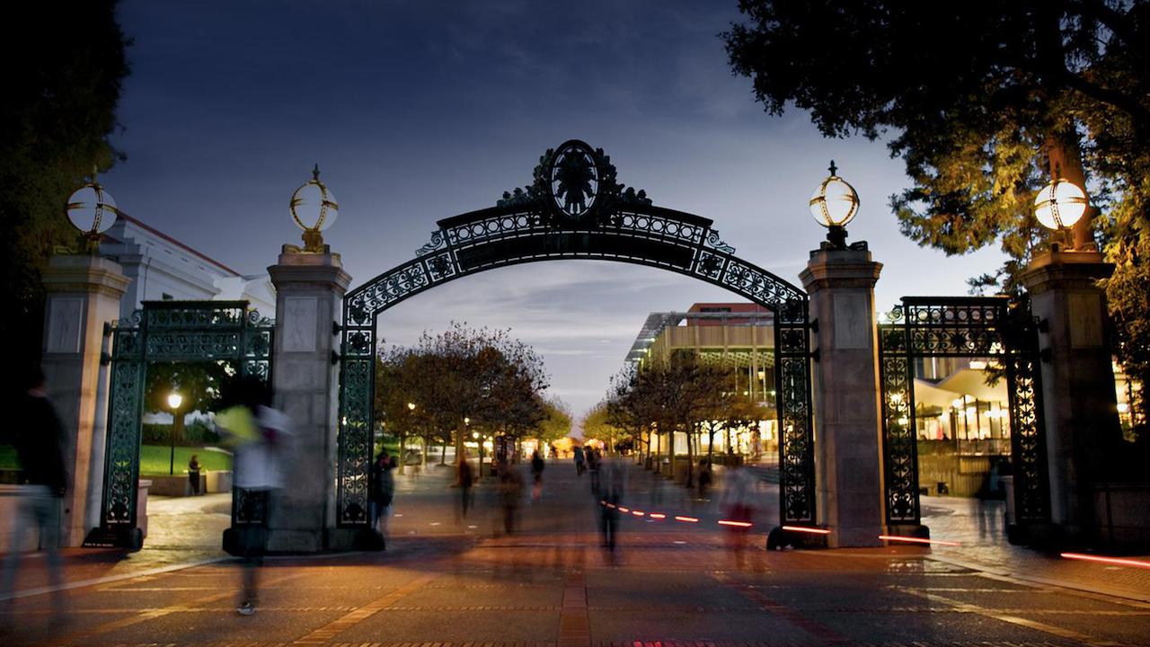 想知道如何進入Stanford?