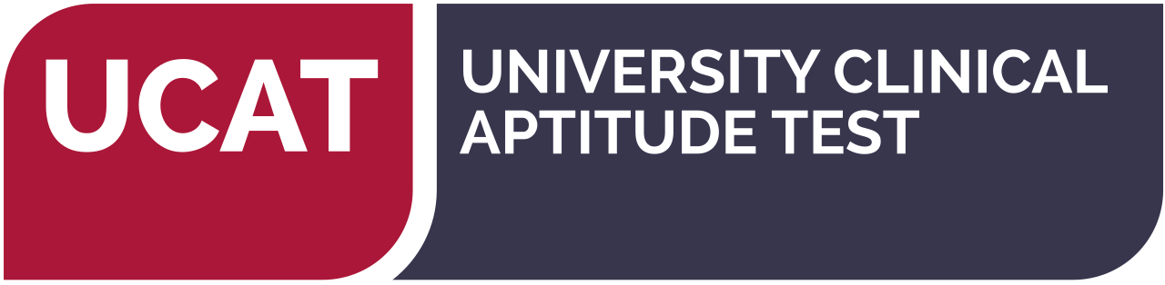 UCAT 澳洲醫學院考試介紹、測驗內容、分數