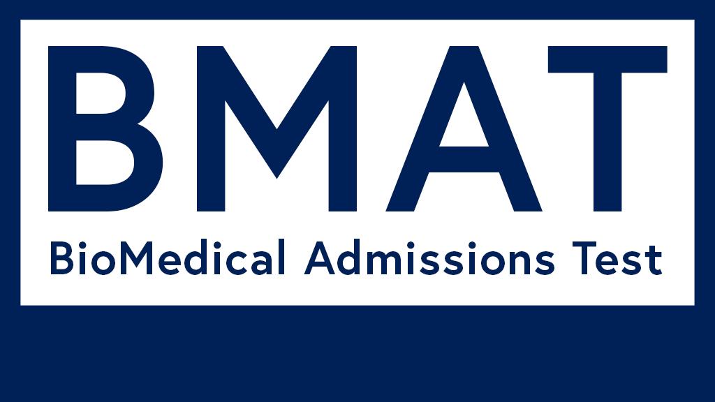 BMAT 眾多英國醫學院必考入學考試介紹、測驗內容、分數