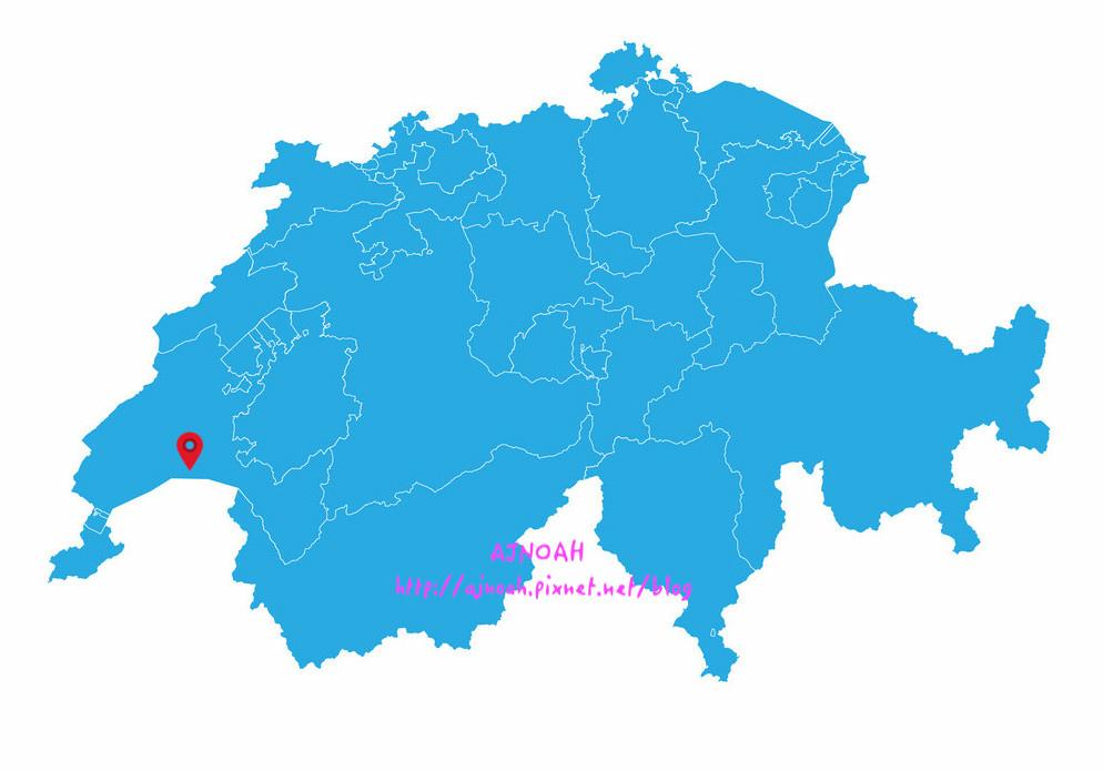 map-switzerland-high-detailed-map-switzerland-vector-22403737