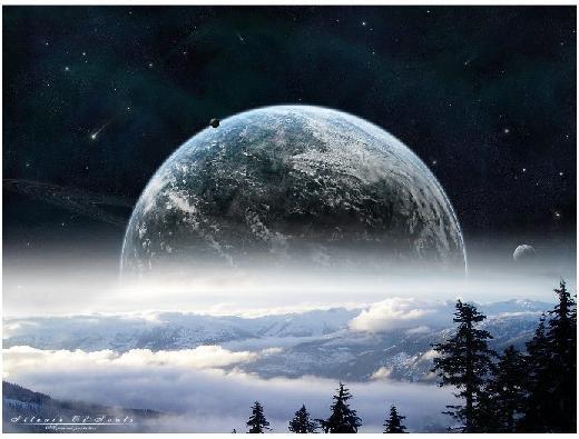 CG月球星空-1.JPG
