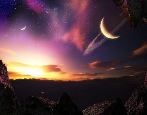 CG月球星空.JPG