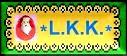 logo-LKK.JPG