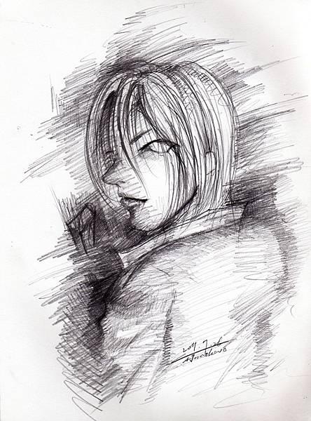 20110726_fireheart_ps.jpg