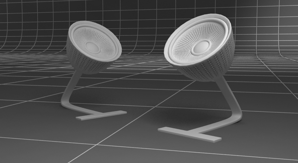 Cone speaker wire.jpg