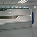 DSCN7635.JPG