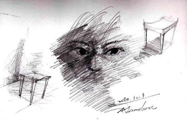 Sketch paint_001_ps.jpg