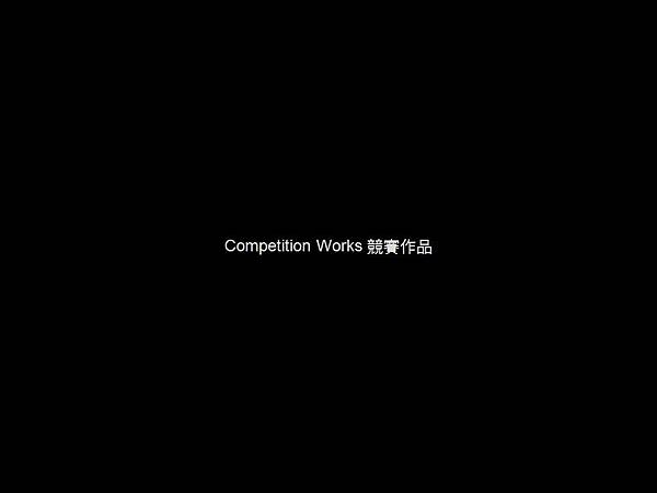 work_04.JPG