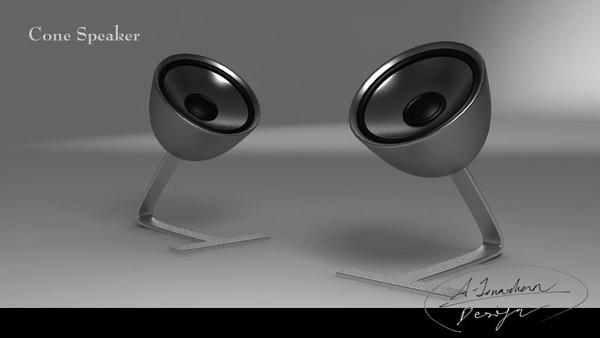 cone speaker_005.jpg