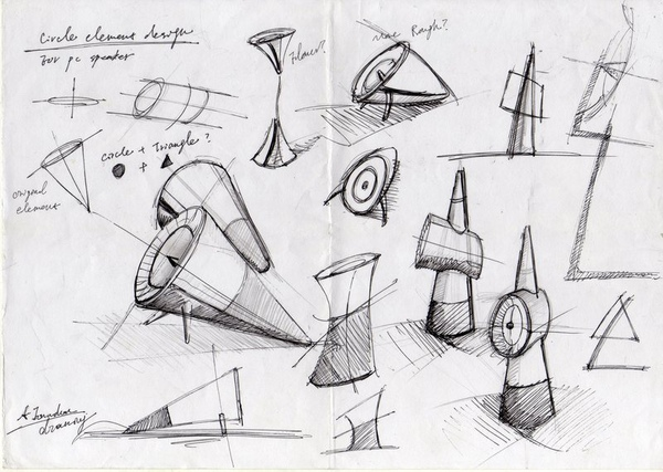 cone speaker_001.jpg
