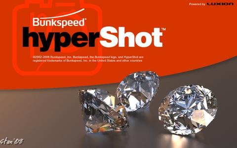 hypershot.jpg