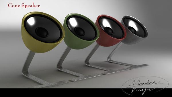 cone speaker_006.jpg