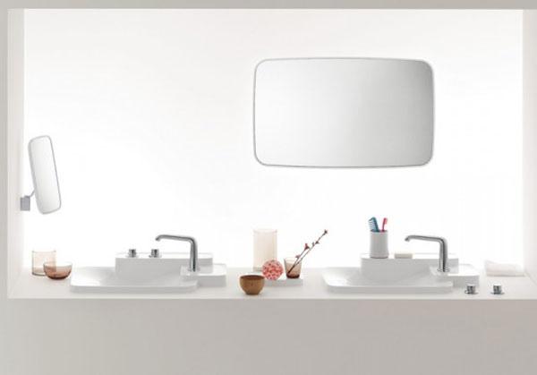 Axor-Bouroullec-bathroom-collection-10-554x387.jpg