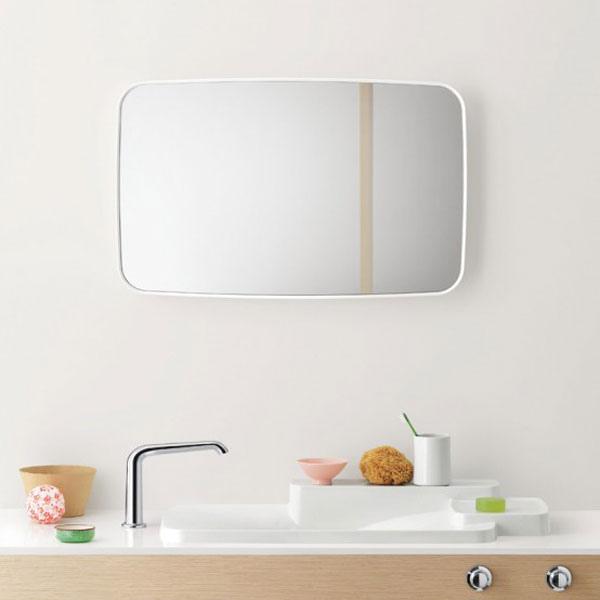Axor-Bouroullec-bathroom-collection-3-554x554.jpg