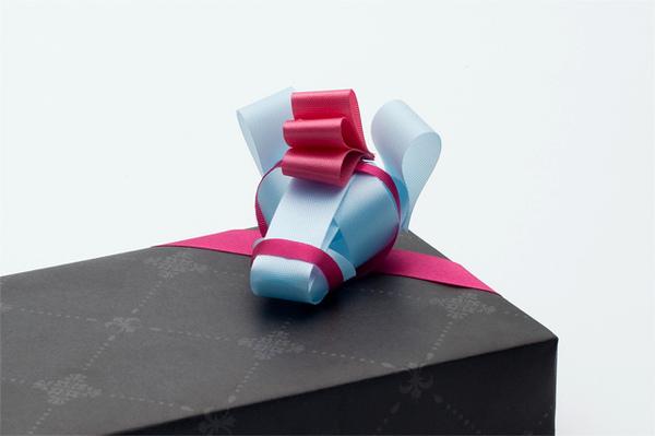gift_pony01.jpg