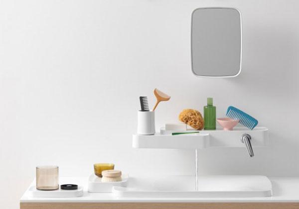 Axor-Bouroullec-bathroom-collection-6-554x387.jpg
