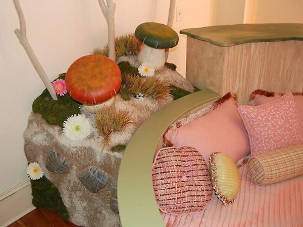 fairy-bedroom123456.jpg