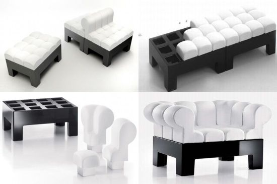 modi-sofa-by-moredesign2.jpg