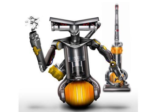 dyson-vacuums-791480.jpg