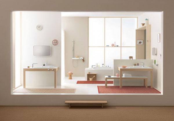 Axor-Bouroullec-bathroom-collection-1-554x387.jpg