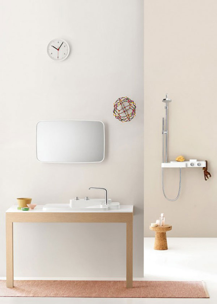 Axor-Bouroullec-bathroom-collection-4-554x775.jpg