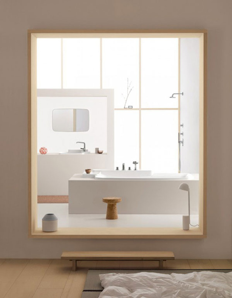 Axor-Bouroullec-bathroom-collection-5-554x711.jpg
