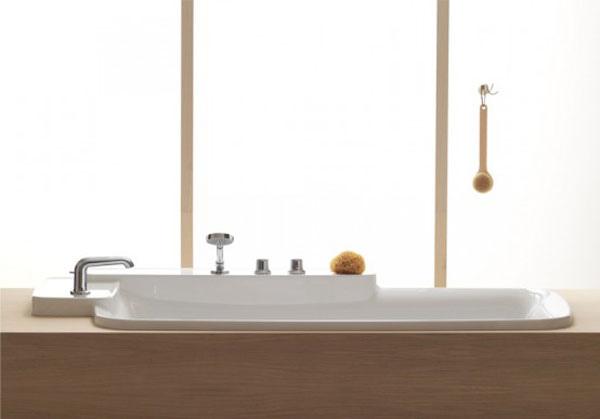 Axor-Bouroullec-bathroom-collection-7-554x387.jpg