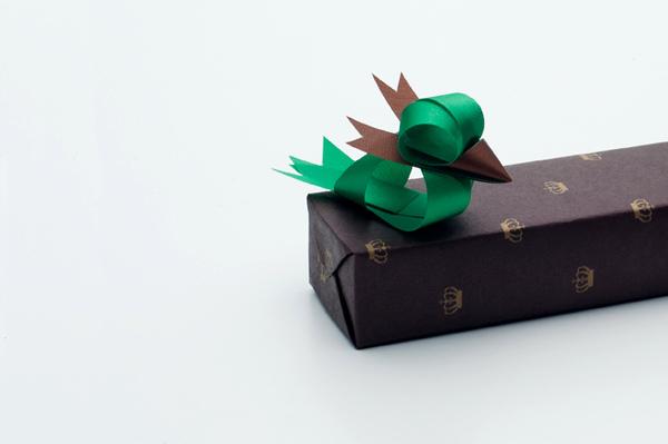gift_bird01.jpg