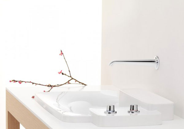 Axor-Bouroullec-bathroom-collection-2-554x387.jpg