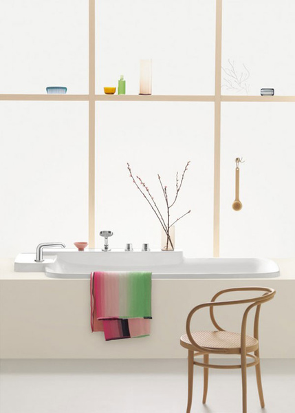 Axor-Bouroullec-bathroom-collection-8-554x775.jpg