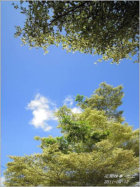 2011-09-大坡池26.jpg