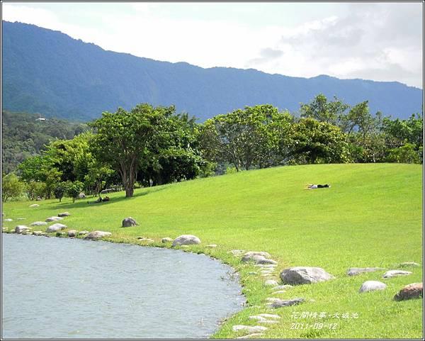 2011-09-大坡池3.jpg