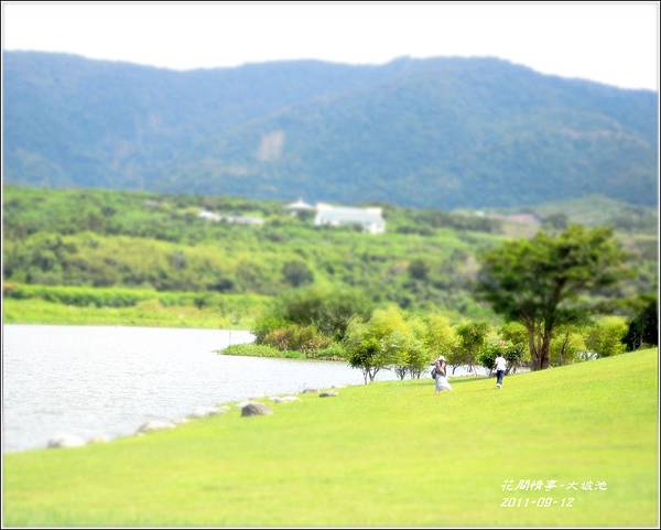 2011-09-大坡池4.jpg