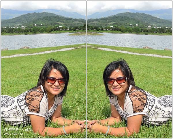 2011-09-大坡池5.jpg