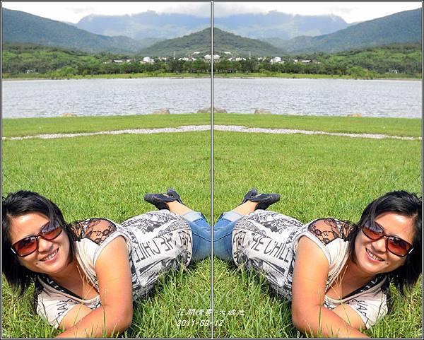 2011-09-大坡池6.jpg