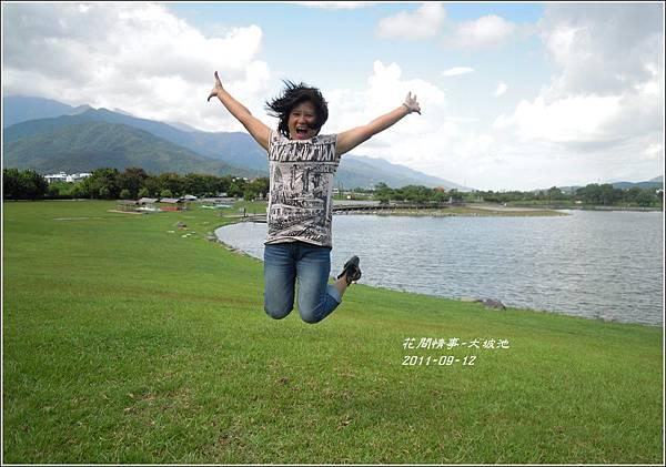 2011-09-大坡池12.jpg