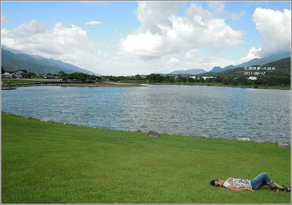 2011-09-大坡池17.jpg