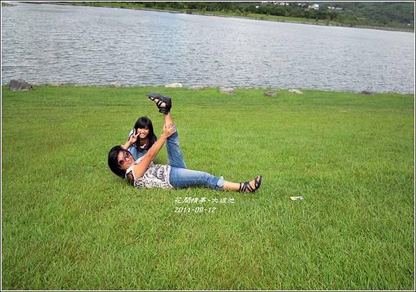 2011-09-大坡池18.jpg