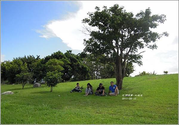 2011-09-大坡池20.jpg