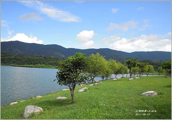2011-09-大坡池21.jpg