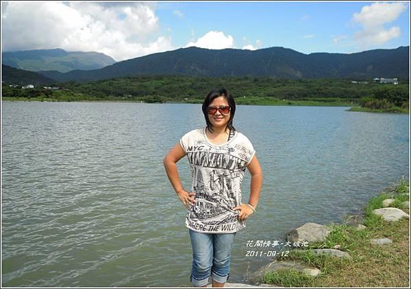 2011-09-大坡池22.jpg