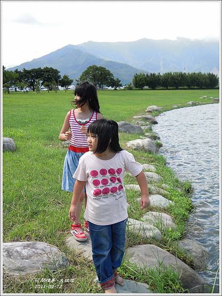 2011-09-大坡池24.jpg