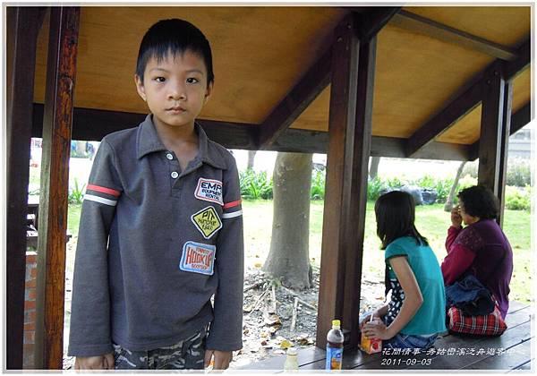 2011秀姑巒溪泛舟遊客中心3.jpg