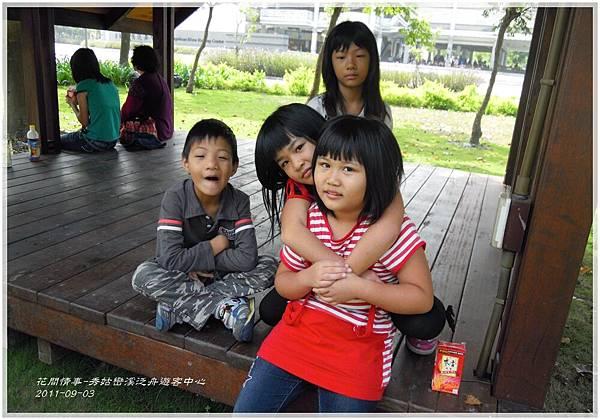 2011秀姑巒溪泛舟遊客中心5.jpg