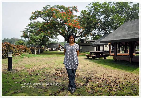 2011秀姑巒溪泛舟遊客中心6.jpg