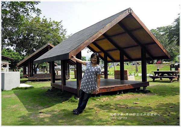 2011秀姑巒溪泛舟遊客中心8.jpg