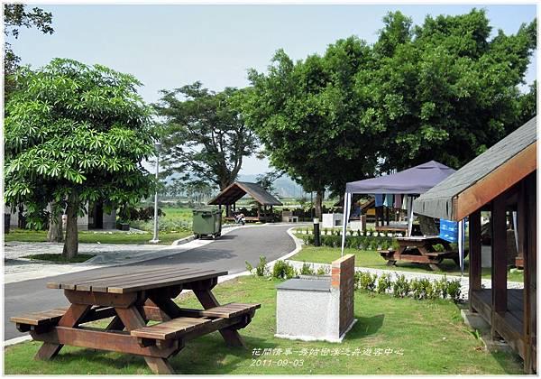 2011秀姑巒溪泛舟遊客中心19.jpg