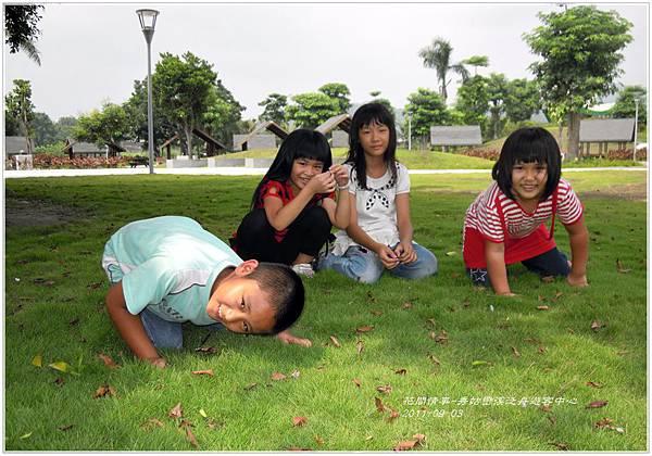 2011秀姑巒溪泛舟遊客中心29.jpg