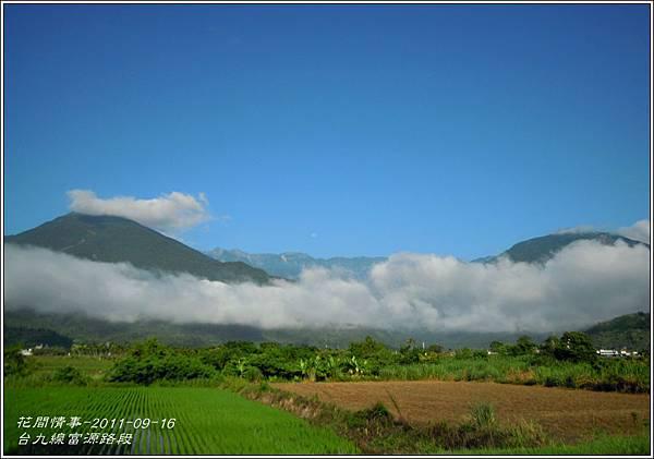 2011-09-16-山巒1.jpg